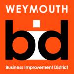 weymouthbid